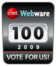 Webware100-09_vote_l